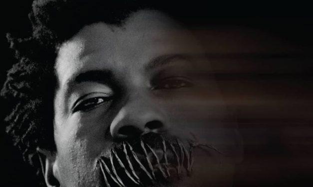 Frère Malkhom lance son 3° album «ANTIKOUMAN»