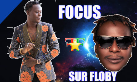 Focus sur Floby le Baba National