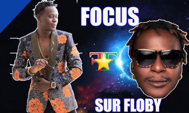 Focus sur Floby le Baba National