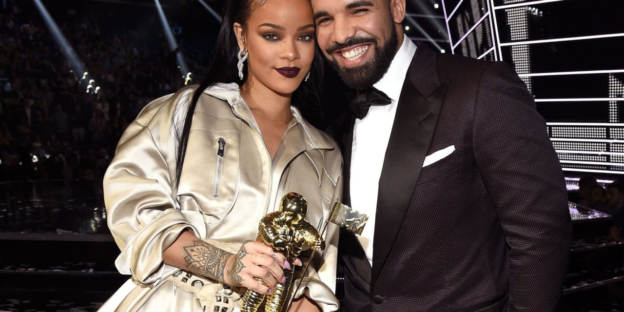 Rihanna et Drake ont passé une soirée à New York ensemble après sa séparation de Hassan Jameel