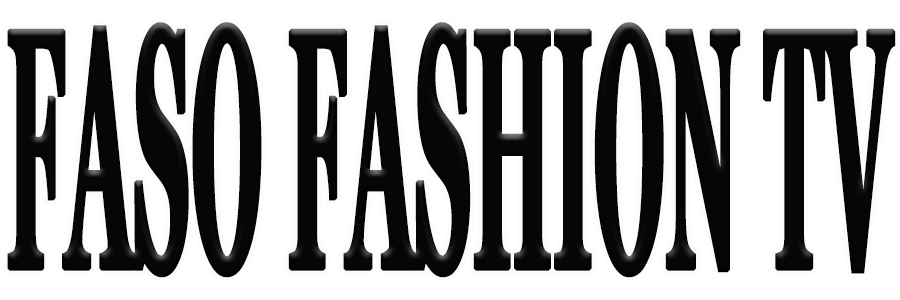 Faso Fashion Tv