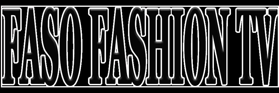 Faso Fashion Tv
