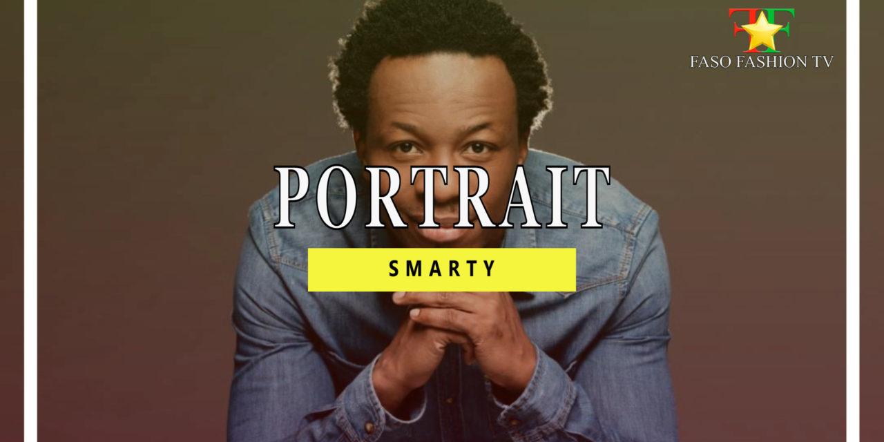 [PORTRAIT] Smarty: Mon plus grand regret