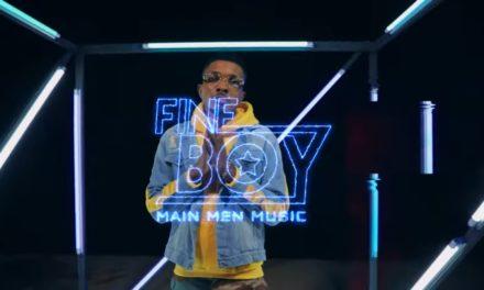 [Brand New] Cheezy – Basti Ya Beba (Clip officiel)