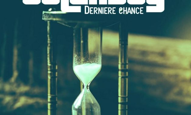 Selahboy – Dernière Chance (Clip Officiel)