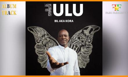 Bil Aka Kora – Présentation de son nouvel album FULU