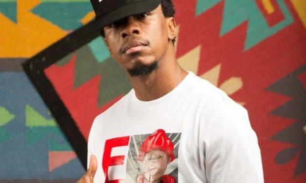 Smarty Feat Fleur JT Bigga Figga AFRICAN SHOW(Clip Officiel)