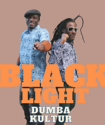 DUMBA KULTUR _OH LIGHT(clip officiel)