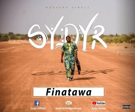 Sydyr _ Finatawa