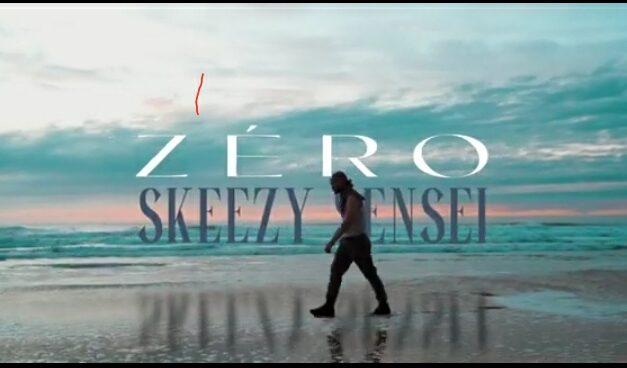 Skeezy Sensei – Zéro